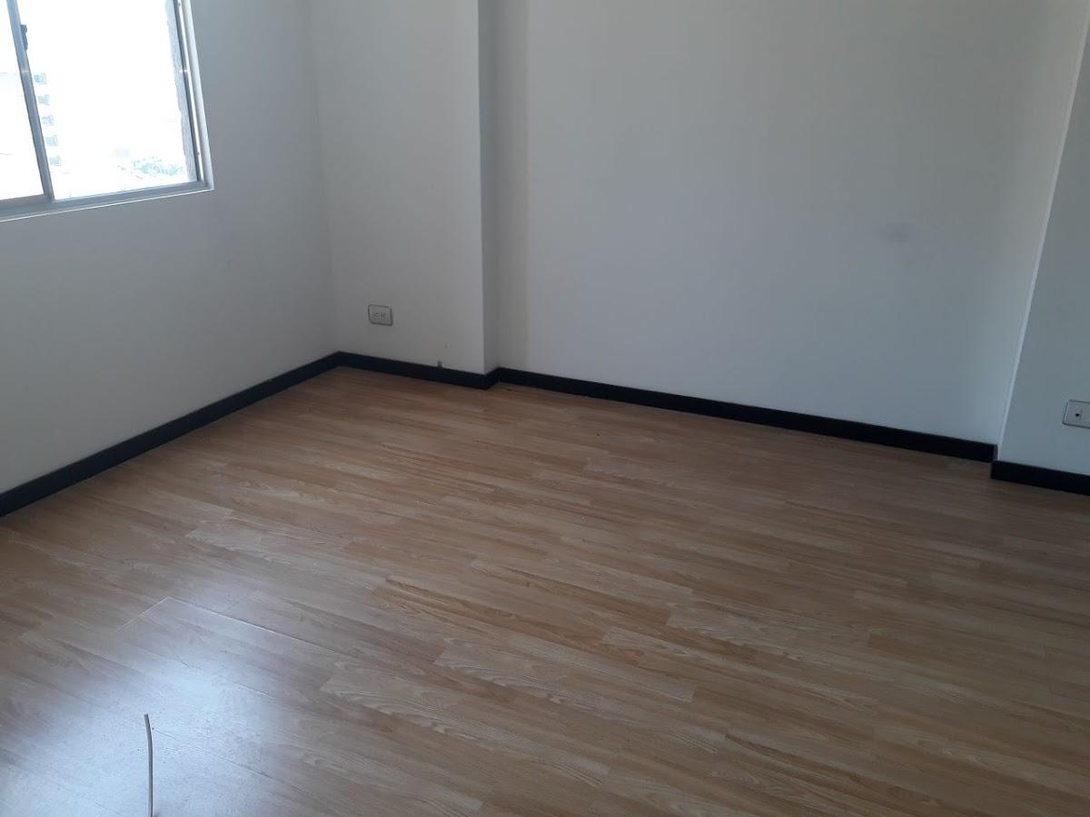 apartamento en arriendo ciudad del rio 691-7599