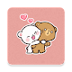 Love and Cute Stickers for WhatsApp Download for PC Windows 10/8/7
