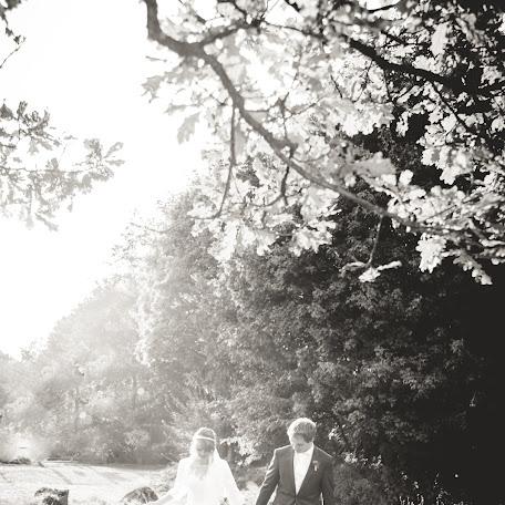Wedding photographer Anke Doerschlen (ankedoerschlen). Photo of 16.10.2014