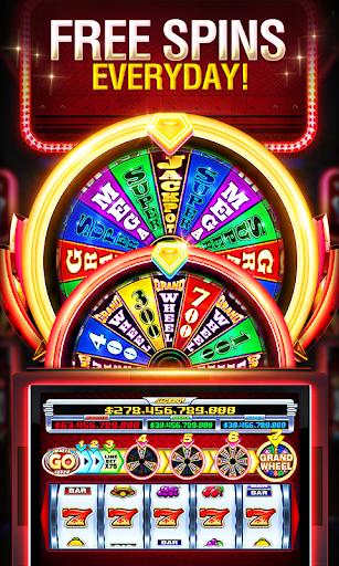 DoubleU Casino - FREE Slots screenshot 13