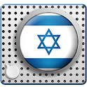 Radio Israël icon