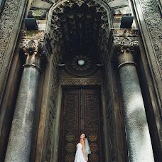 Wedding photographer Sergey Pasichnik (pasia). Photo of 23.01.2017