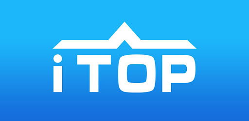 iTop is an electronic portal between all service providers and anyone looking for a service