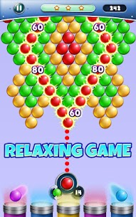 Bubble Shooter 3 5