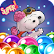 Super Fifi & Snoupy : 20  Pop file APK for Gaming PC/PS3/PS4 Smart TV