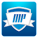 MobilePatrol Public Safety App Download on Windows