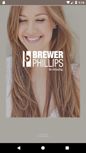Brewer Phillips Hair Design - náhled