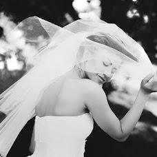 Wedding photographer Zinaida Iost (LiatriZ). Photo of 27.08.2013