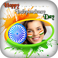 Independence Photo Frame 2017 apk