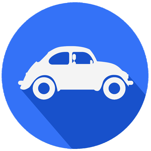 Find Year and Month of Vehicle - Apps on Google Play