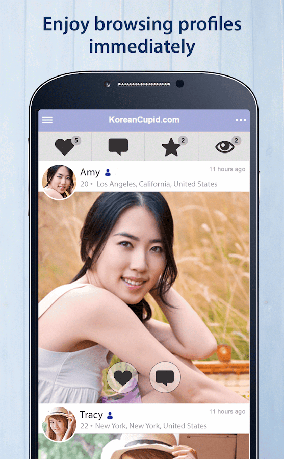 popular korean dating apps What's a commonly used dating website in korea i know gwangju is a very popular place for prostitution the dating pool on most apps is almost too small.