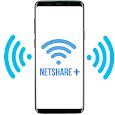 NetShare+ Wifi Tether apk