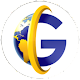 Download Global Call For PC Windows and Mac