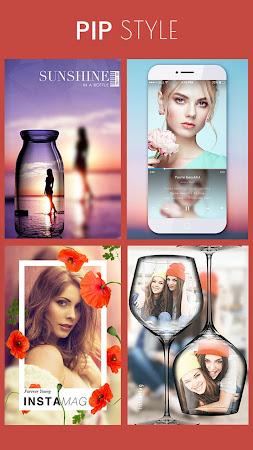 InstaMag - Collage Maker 3.7 screenshot 178267