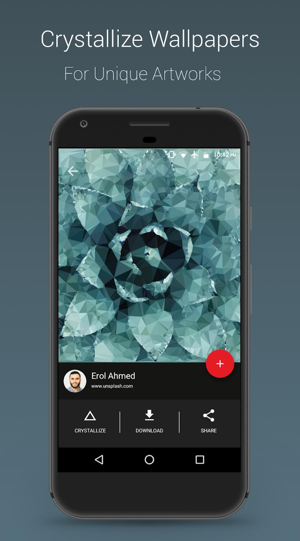 HD Wallpapers from WallR Screenshot 6