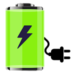 Fast Charging (2019) 1.8