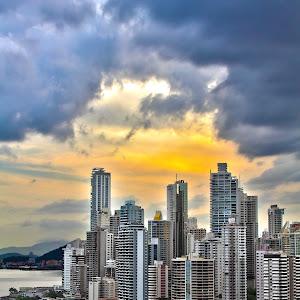 Panama from Trump tower pixoto.jpg