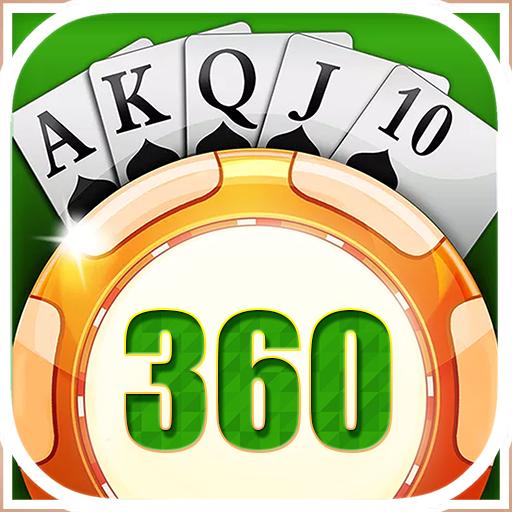 360 Win Game Bài