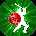 Cricket Leage (IPL, CPL) icon