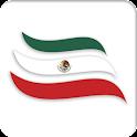 Mexico Televisiones icon