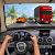 Traffic Highway Car Racer file APK Free for PC, smart TV Download