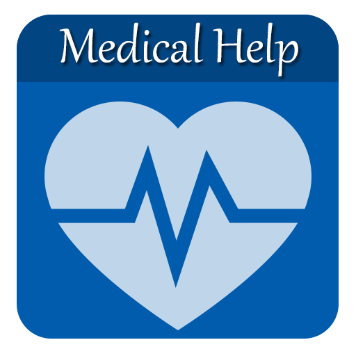 Medical Help : Near By Me