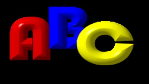 Membuat huruf pertama menjadi Kapital pada PHP