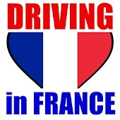 Driving in France - rules, routes, useful tips
