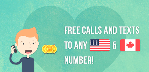 FreeTone Free Calls & Texting - Apps on Google Play
