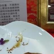 【香格里拉台北遠東國際大飯店】上海醉月樓