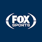 App FOX Sports NL APK for Windows Phone