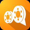 WAM - Indian Movie Reviews, Videos, Gallery, News icon
