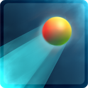 Geometry: Bouncy Ball icon