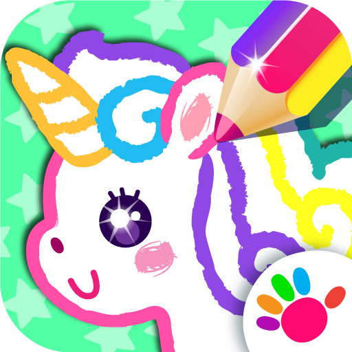 Kids Drawing Games For Girls Apps For Toddlers Apps On