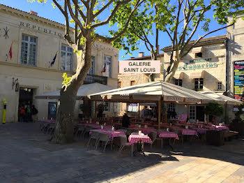 locaux professionnels à Aigues-Mortes (30)