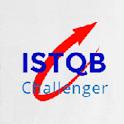 ISTQB Challenger icon