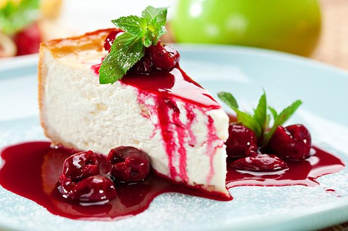 Bật mí các tiêu chí giúp bạn trẻ chọn được nơi bán bánh ngọt uy tín nhất hiện nay