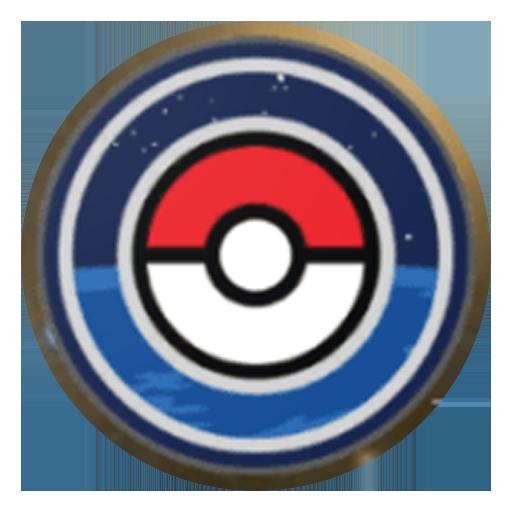 Drone Pokémon GO Helps 通訊 App LOGO-APP開箱王