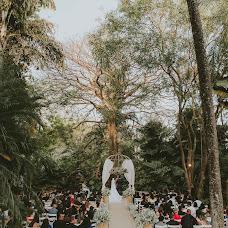 Wedding photographer Phillipe Carvalho (phillipecarvalho). Photo of 29.01.2018