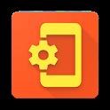 PixyCheck - Dead Pixel Test icon