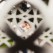 Свадебный фотограф Радосвет Лапин (radosvet). Фотография от 28.08.2014