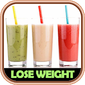 Juices to Lose Weight Quickly