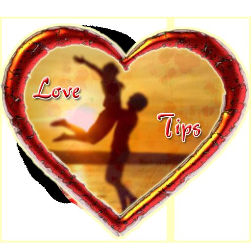 Love Tips 娛樂 App LOGO-APP試玩
