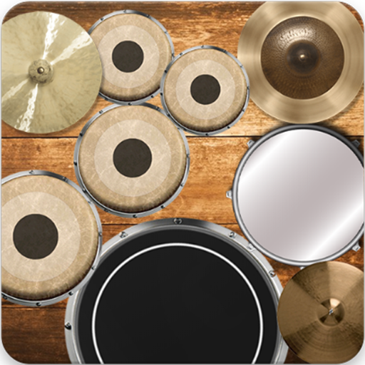 Dangdut Drum Kit 1.0.0 screenshots 2