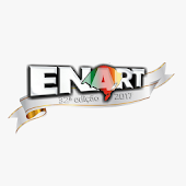 Tải Voto Popular Enart 2017 APK