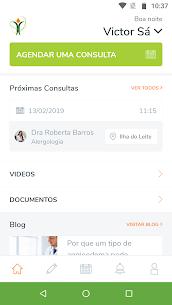 Alergo Imuno 2.0.16 Mod + Data for Android 2