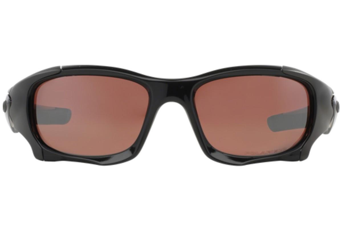 cff01ed311 Buy Oakley Pit Boss Ii OO9137 C60 913702 Sunglasses