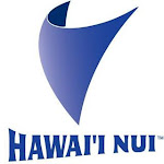 Logo for Hawaii Nui Brewing
