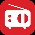 Radio Peru icon