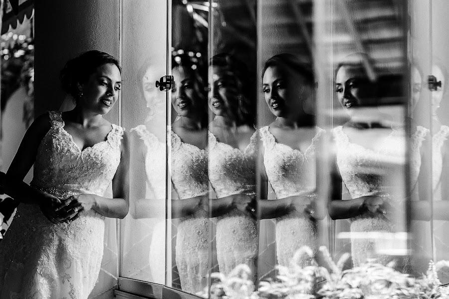 Wedding photographer Jorge Mercado (jorgemercado). Photo of 06.09.2016